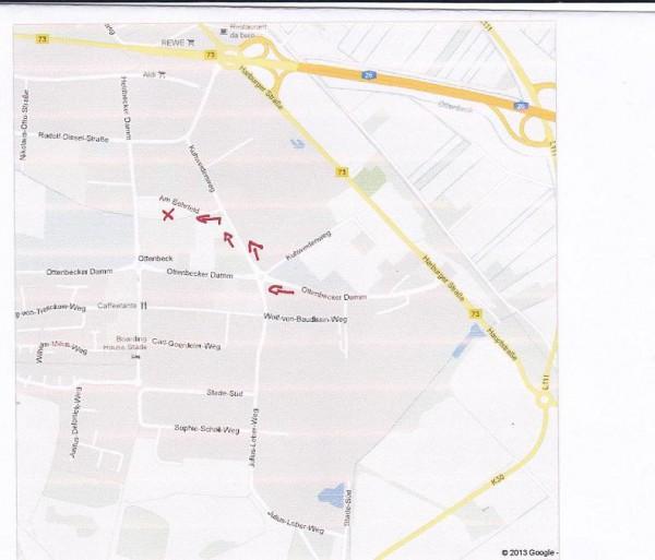 Routenplan1